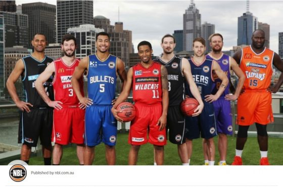 Taking sports beyond the game: CMS' work with Melbourne United