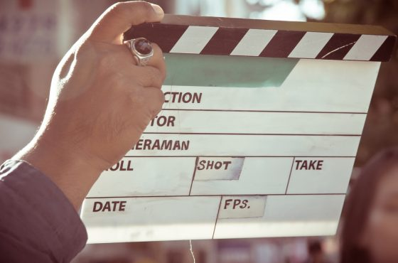 A simple guide to the risks of a DIY business video