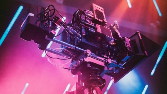 Livestreaming vs video: what's better for your next event?