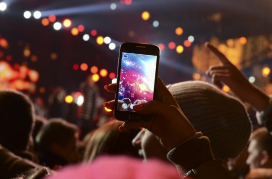 Selling your event on social media: the Dos and Don'ts