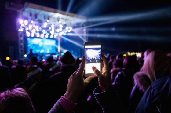 8 event trends we'll be seeing in 2020